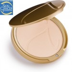 Jane Iredale Mineral Make-Up