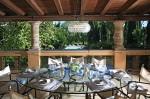 Villa in Puglia, Italy