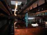 2Cats Bar