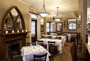 Bodega Restaurant, Toronto