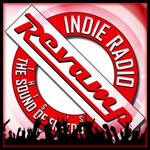 Revamp Indie Radio