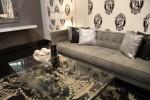 Home furnishings at Fall Home Show Toronto 2012