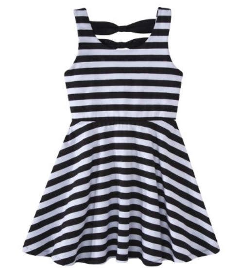 Circo Girls Dress from Target, 1 $14.99
