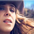 Serena Ryder Appears at Luminato Festival