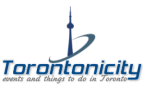Torontonicity logo