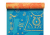 Reversible Yoga Mat in Elephant from Gaiam, $39.99
