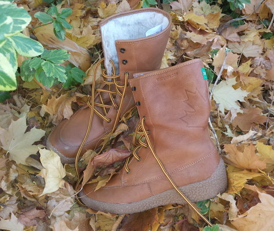 Cheyenne boots from Cougar Boots