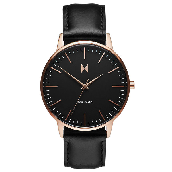 Santa Monica Women's Watch from MVMT, $115