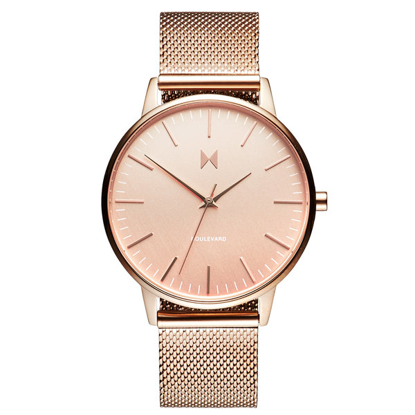 Hermosa Women's Watch, $125 USD, from MVMT