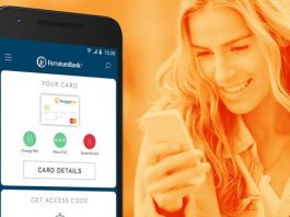 Ferratum short term loans are available online.