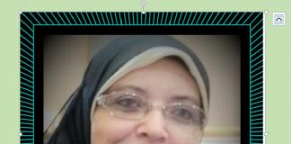 Safaa Elbanna of My Pure Wellness