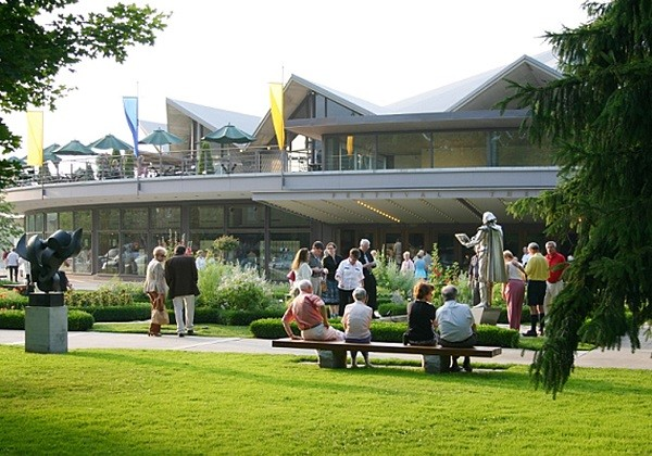 Stratford Festival Theatre