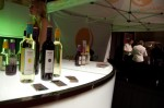 Naked Grape at Gourmet Food & Wine Expo