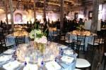 Walrus Foundation Gala at the Fermenting Cellar by Tom Sadler