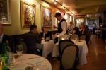 Chiado Restaurant, Toronto