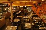 Ouzeri Greek Restaurant Toronto