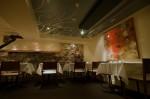 Trevor Kitchen and Bar, Toronto
