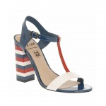 Baughan at Aldo Shoes $155