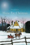 Home for Christmas by John Forrest