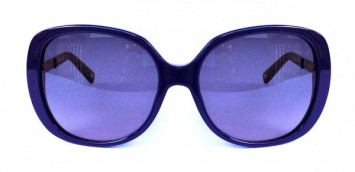 Dior sunglasses 2013 in Cobalt Blue
