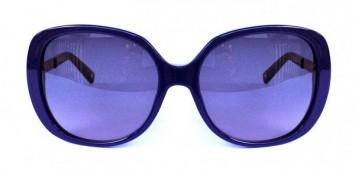 Dior sunglasses 2013 in Cobalt Blue