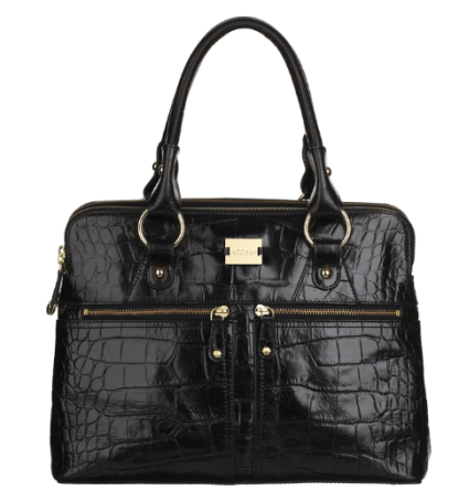 Pippa Bag from Modalu London at Town Shoes, $275