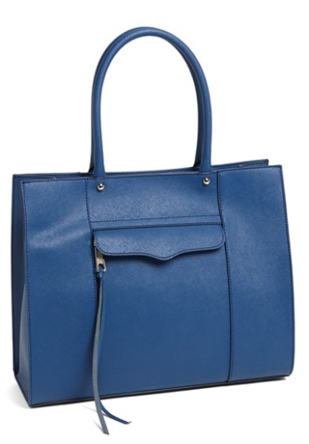 Rebecca Minkoff M.A.B. Medium Tote at Nordstrom, C$293.01