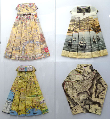 Elisabeth-lecourt-dresses-maps