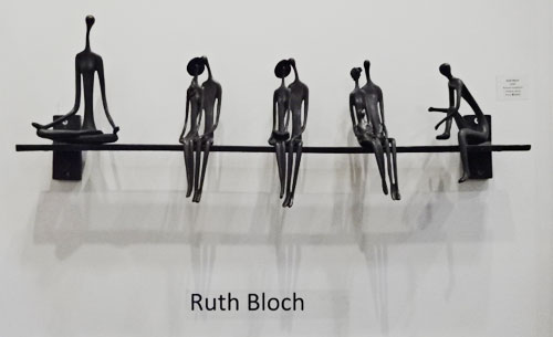 ruth-bloch-phases-life