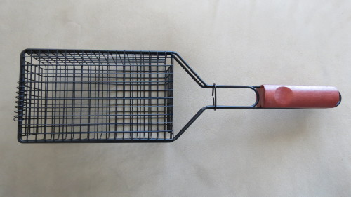 Grill Basket at Giant Tiger