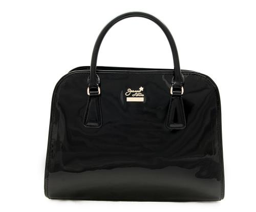 Jeanne Lottie Daniella handbag, $200