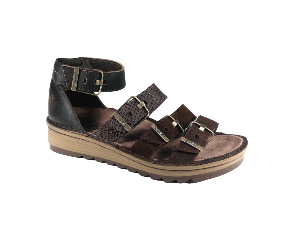 Begonia 17102-S8W sandal by Naot sandals for 2016