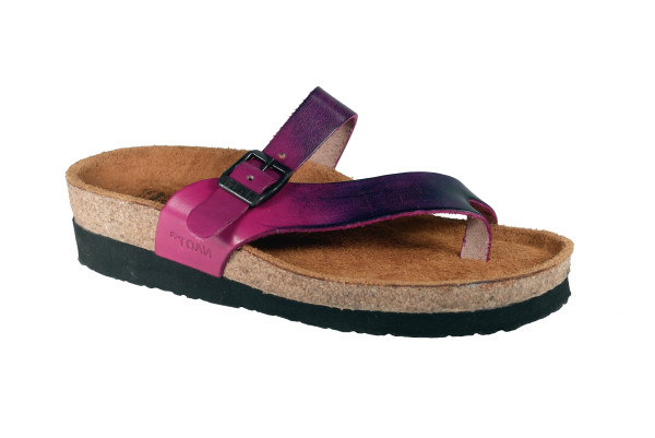 Tahoe 7704-K03 sandal from Naot