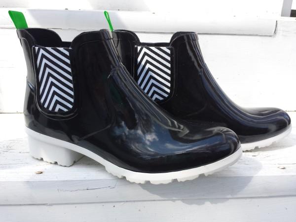 Cougar Boots Rain Boots in Terri