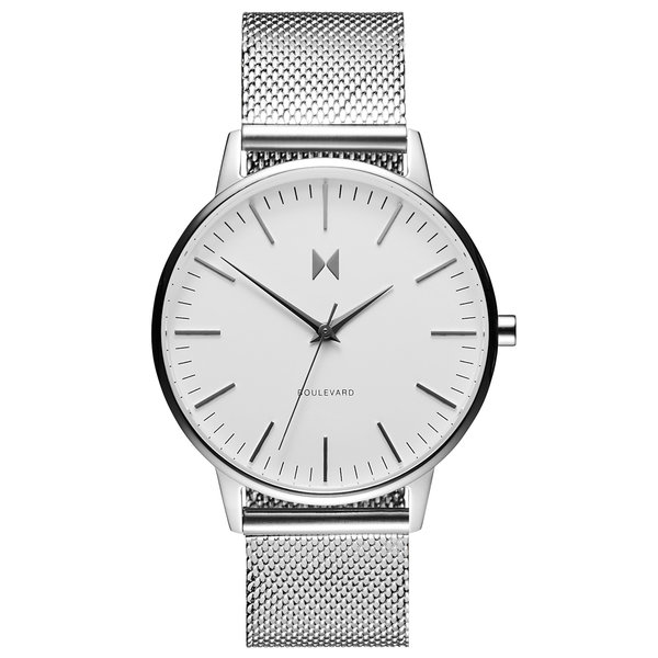 Venice Women's Watch, $125 USD, from MVMT's Boulevard Series