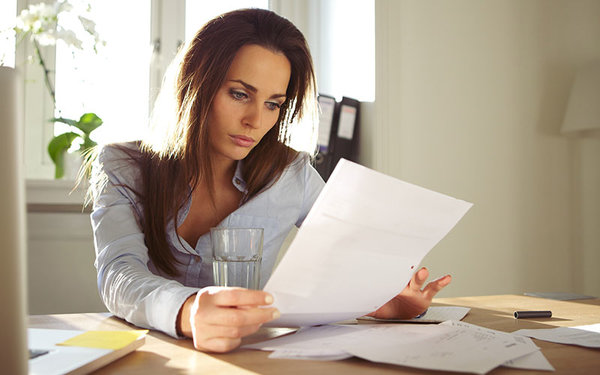 Ferratum Canada provides quick loans you can apply for online.