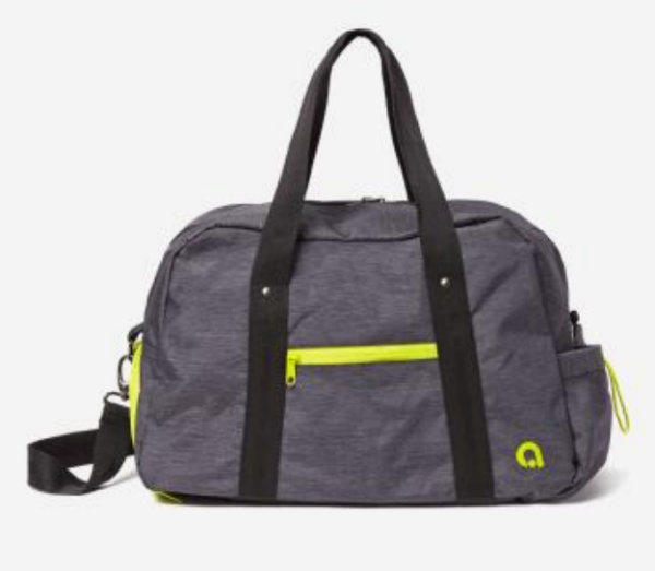 HYBA Duffle Bag, $64.90