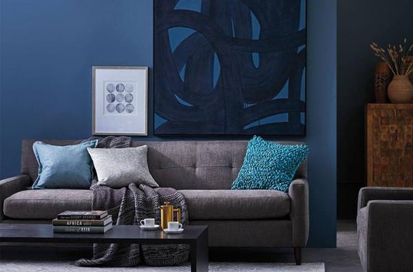 HomeSense sells stylish, inexpensive home decor, photo courtesy HomeSense.