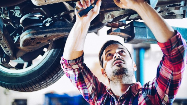 Ferratum Canada's new Personal Loan is great for unexpected emergencies such as car or home repairs.