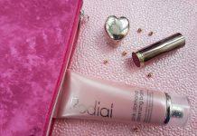Rodial Pink Diamond Cleansing Balm