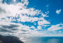 The Skyline Trail, Cape Breton, Nova Scotia, elyse-turton-uwrWzRKRd3M-unsplash