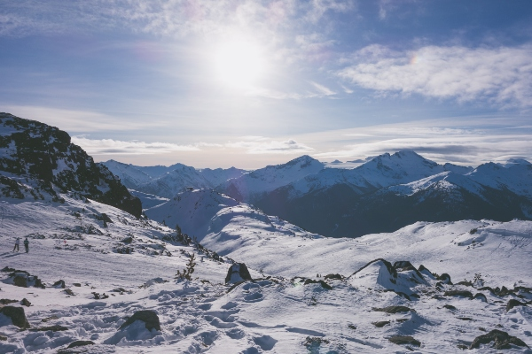Whistler, B.C., photo credit lance-anderson-SkRpJhqrodQ-unsplash
