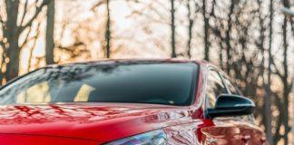 Learn strategies to repay your car loan faster, photo credit adam-stefanca-hdMSxGizchk-unsplash FIN