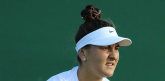 Bianca Andreescu, photo credit by si.robi - Andreescu WM17 (12), CC BY-SA 2.0, https://commons.wikimedia.org/w/index.php?curid=61326686