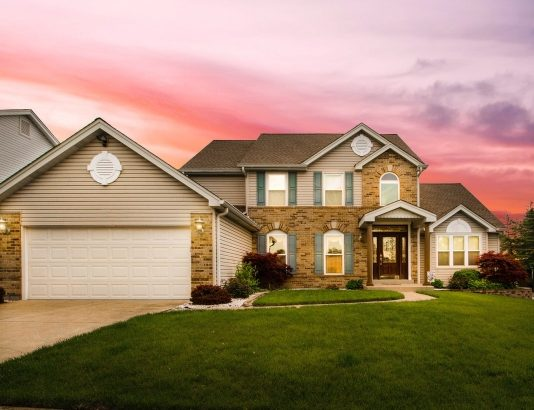 The 5 Most Likely Causes of Damage to Your Home image