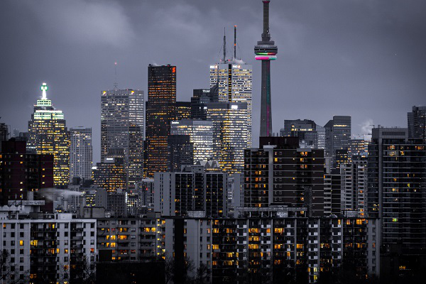 There are several steps companies can take to find the best sales talent in Toronto.